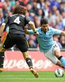 Manchester City - Wigan Preview: Martinez's underdogs targeting first major trophy win