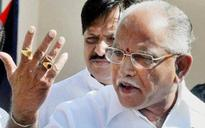 Karnataka: Trouble brews for Yeddyurappa, Ananth Kumar over leaked audio clip