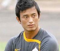 Bhutia welcomes new teams to I-league
