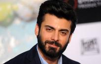 Bollywood film starring Pakistani actor set to screen