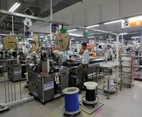 Motherson acquires French component maker Reydel for $201 million