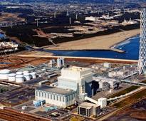Japan's Tepco, Chubu Electric eye move into coal trading