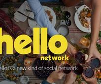 Remember Orkut? Now say 'Hello' to the new social network by Orkut founder