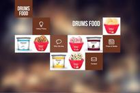 Drums Food raises Rs44.5 from investors led by DSG Consumer
