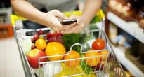 Mobile and Multi-channel Retailers Experience the Most UK Marketing Success