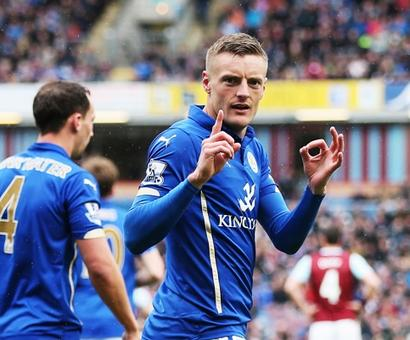 'Leicester City players are very intelligent in every situation'