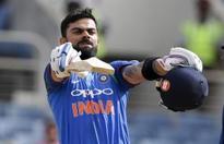 Virat can break Sachin's records: Sehwag