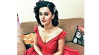 3 Cuts and a UA! CBFC asks Naam Shabana producer to get rid of domestic violence scenes