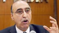 After AQ Khan's veiled threat to India, Pakistan envoy Abdul Basit says 'war is not a solution'