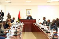 Angola to gain PALOP media centre