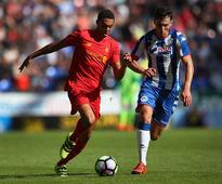 Liverpool youngster Alexander-Arnold wants to impress Jurgen Klopp in order to break into first team