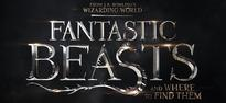 Fantastic Beasts and Where to Find Them Was Almost A Mockumentary