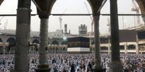 Minority Affairs Ministry to take care of Haj affairs