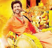 Ganpati top 10: Songs that ruled the festivities this year