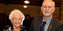5 Northland JPs celebrate long service to community