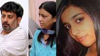Aarushi-Hemraj murder case: Allahabad HC reserves verdict on appeal filed by parents