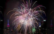 Ratings: Macy's Fourth of July Fireworks Fly 50 Percent Above Last Year