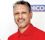 Jeev Milkha Singh misses cut in Dubai