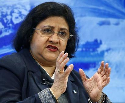 SBI merger could spill over to FY18