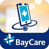BayCare Continues to Use Technology to Expand Access to Health Care with Virtual Physician Visits