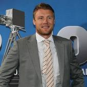 Flintoff set for 'big bash' with rugby league stars