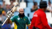 S Africa whitewash S Lanka 5-0, go on top of ICC ODI rankings