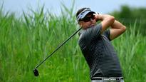 Robert Allenby arrested after missing the cut at the John Deere Classic: reports