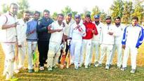 Shastri Club secures six-wicket win in Youth Winter Cup
