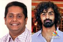 What is the current status of Pranav Mohanlal-Jeethu Joseph movie&#63