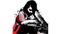 8-yr-old raped by neighbour