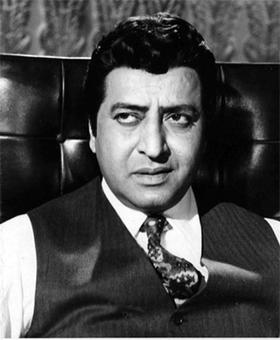 The MOST MEMORABLE roles of Pran