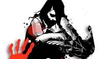 In UP's Etawah, 2 girls who had gone to school found murdered, rape suspected