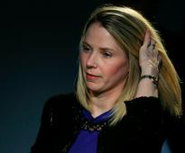 There's still one major concern about Yahoo's remaining business that's worth billions of dollars