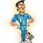 IPL spot-fixing: Ajit Chandila key conspirator, police tell court