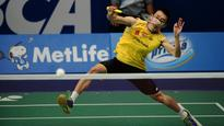 Premier Badminton League: Lee Chong Wei concedes 'Trump Match' as Delhi Acers steel victory from the jaws of defeat