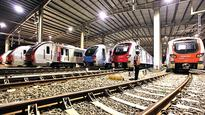 MMRC tweaks plan to ensure lesser land is required for Metro-III project