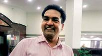 Delhi Jal Board water tanker scam: ACB wants to go after Arvind Kejriwal, claims Kapil Mishra