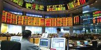 Investor's Watch List  Merck, (NYSE:MRK), Hilton Worldwide Holdings, (NYSE:HLT)