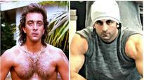 Ranbir Kapoor on Sanjay Dutt biopic: We are portraying a fraud man!