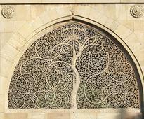 Muslim history of Gujarat