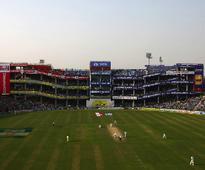 IPL 2016: Mumbai, Pune to share Vizag as home ground; ...