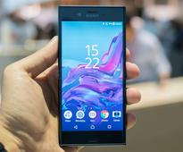 Sony Xperia XZ gets Rs. 10000 price cut in India