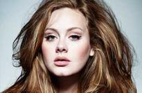 Adele-to-marry-Simon-Konecki