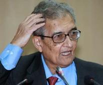 Amartya Sen cautions Narendra Modi govt against compromising autonomy of universities
