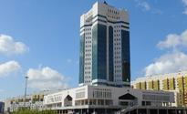 Prime ministers of Kazakhstan and Netherlands discussed prospects of bilateral cooperation