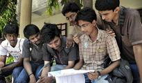 Mere 8 per cent qualify for JEE Advanced from Odisha