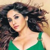 Sultan Song Controversy: Singer Neha Bhasin feels a public apology wasn't the best thing to do!