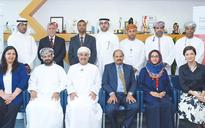 Bank Muscat, Zubair SEC join hands to promote entrepreneurial initiatives