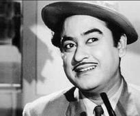 Kishore Kumar: The man who was surrounded by sadness