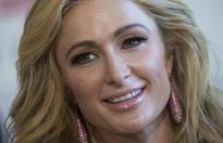 Paris Hilton too busy to find love